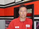 Bob Kress